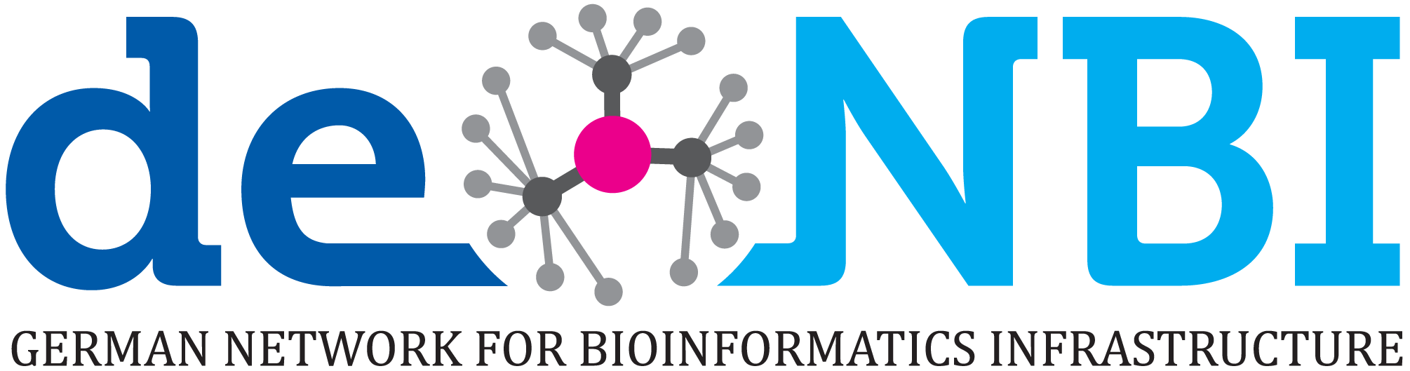 BSc and MSc Thesis Subjects of the Bioinformatics Group   WUR blogger